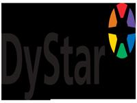 DyStar_logo