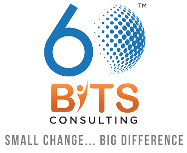 60 Bits Consulting | HR Consulting