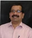 E.K.S. Sreekumar